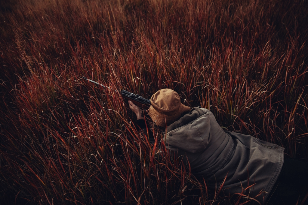 Awesome Gifts For Hunting Enthusiasts
