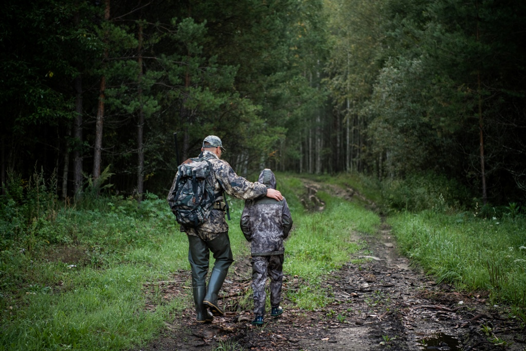Hunting Backpacks Reviewed For 2020