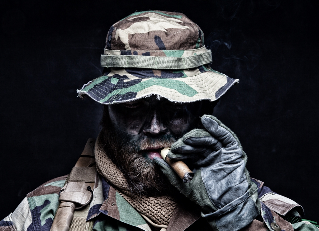 Do You Like Boonie Hats? Here Are Our Picks