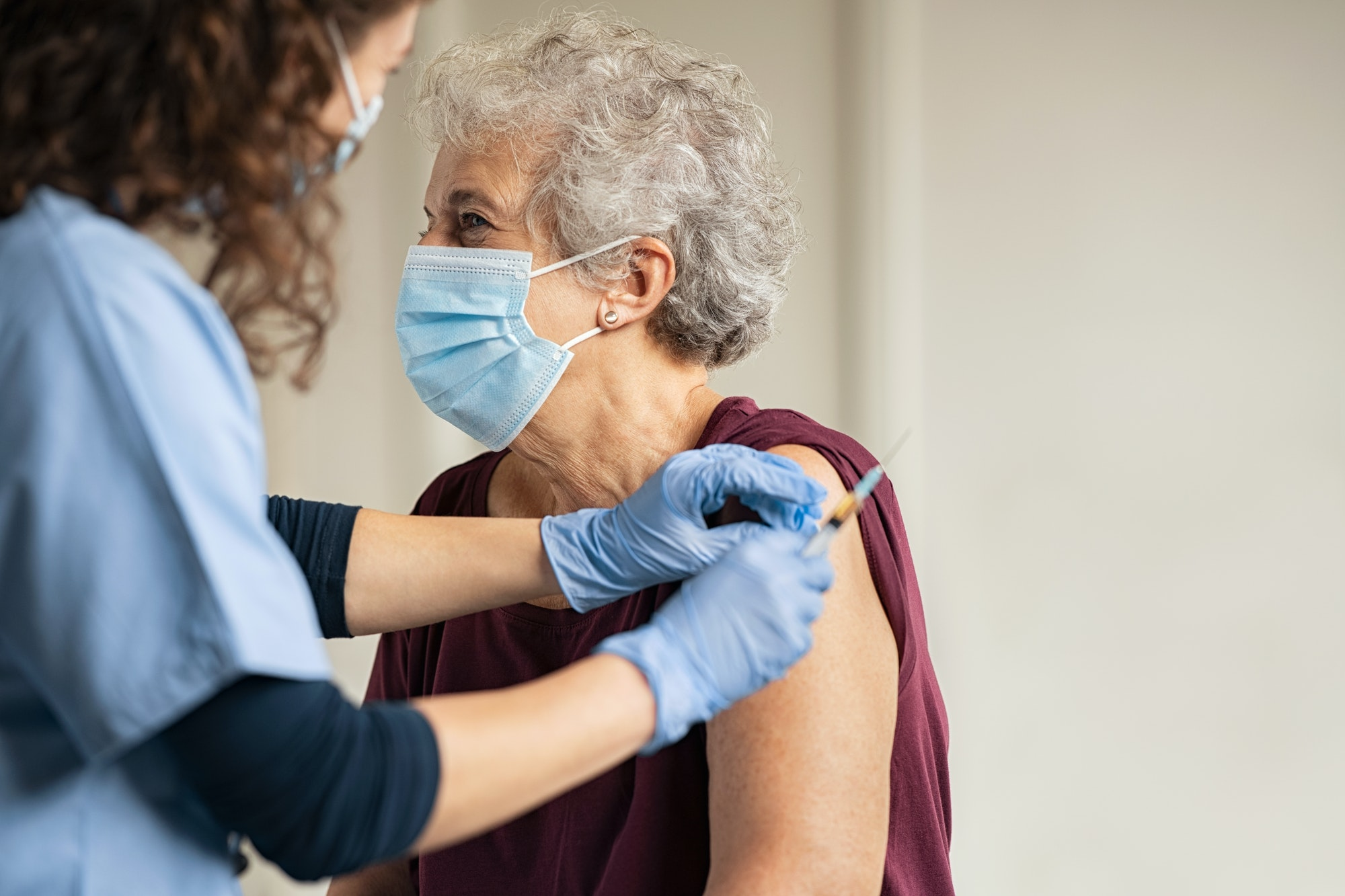 8 Things You Must Know About COVID-19 Vaccine Program